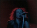 Still Loving You (PCM Version)/Scorpions
