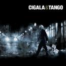 Cigala & Tango/Diego El Cigala