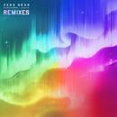 Northern Lights (Remixes)/Zeds Dead
