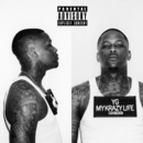 My Krazy Life (Deluxe Edition)/YG