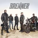 Brenner/Brenner