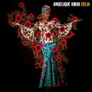 Quimbara/Angelique Kidjo