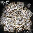 Percepción/Intocable
