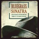 Bluegrass Sinatra/Craig Duncan