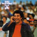 Boca Do Povo/João Nogueira
