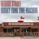 The Weight Of The Badge/George Strait
