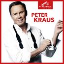 Electrola… Das ist Musik! Peter Kraus/Peter Kraus