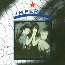 Imperiet/Imperiet