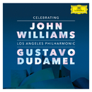 Celebrating John Williams (Live At Walt Disney Concert Hall, Los Angeles / 2019)/Los Angeles Philharmonic, Gustavo Dudamel