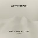 Seven Days Walking (Day 1)/Ludovico Einaudi