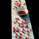 McCartney (Deluxe Version)/Paul McCartney