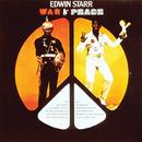 War And Peace/Edwin Starr