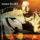 Blackberry Blossom/Norman Blake