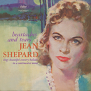 Heartaches And Tears/Jean Shepard