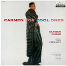 Carmen For Cool Ones/Carmen McRae