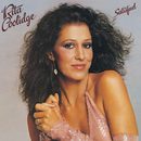 Satisfied (Expanded Edition)/Rita Coolidge