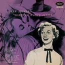 Songs Of A Love Affair/Jean Shepard