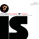 "The Complete ""Is"" Sessions/Chick Corea"