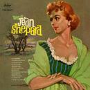 This Is Jean Shepard/Jean Shepard