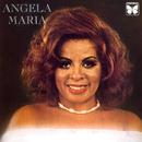 Angela Maria/Angela Maria