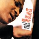 Live At Newport/McCoy Tyner