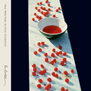 McCartney (Unlimited Version)/Paul McCartney