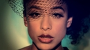 Closer/Corinne Bailey Rae