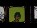 Before I Fall To Pieces (eVideo)/Razorlight