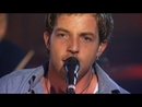 If You Don't Wanna Love Me (Live At Air Studios)/James Morrison