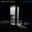Futures/Jimmy Eat World