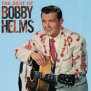 The Best Of Bobby Helms/Bobby Helms
