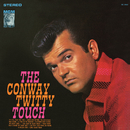 The Conway Twitty Touch/Conway Twitty
