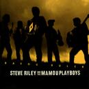 Bayou Ruler/Steve Riley & The Mamou Playboys