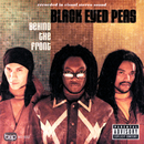 Behind The Front/The Black Eyed Peas