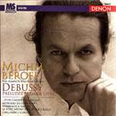 Debussy: Préludes Premier Livre, Children's Hour & Others/Michel Beroff