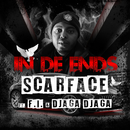 In De Ends (feat. Djaga Djaga, F.I.)/Scarface
