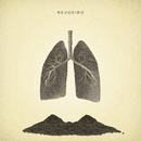 Nevoeiro (feat. Papillon)/Agir