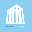 Delicious/Gorgon City
