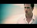 Iris (e-video)/Ronan Keating