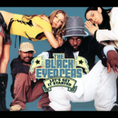 Let's Get It Started/The Black Eyed Peas