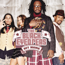 Hey Mama/The Black Eyed Peas