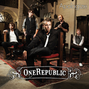Apologize (feat. OneRepublic)/Timbaland