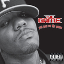 Put You On The Game/The Game