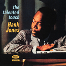 The Talented Touch/Hank Jones