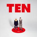 TEN/C&K