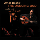 The Dancing Oud/Omar Bashir