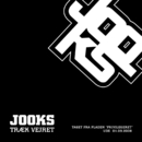 Træk Vejret/Jooks