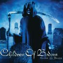 Follow The Reaper/CHILDREN OF BODOM