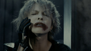 MAD QUALIA (Japanese Version)/HYDE