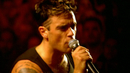 Supreme (Live From Cologne)/Robbie Williams